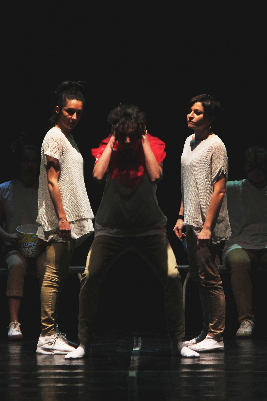 Round Trip | Teatro Binario 7 - Monza_2