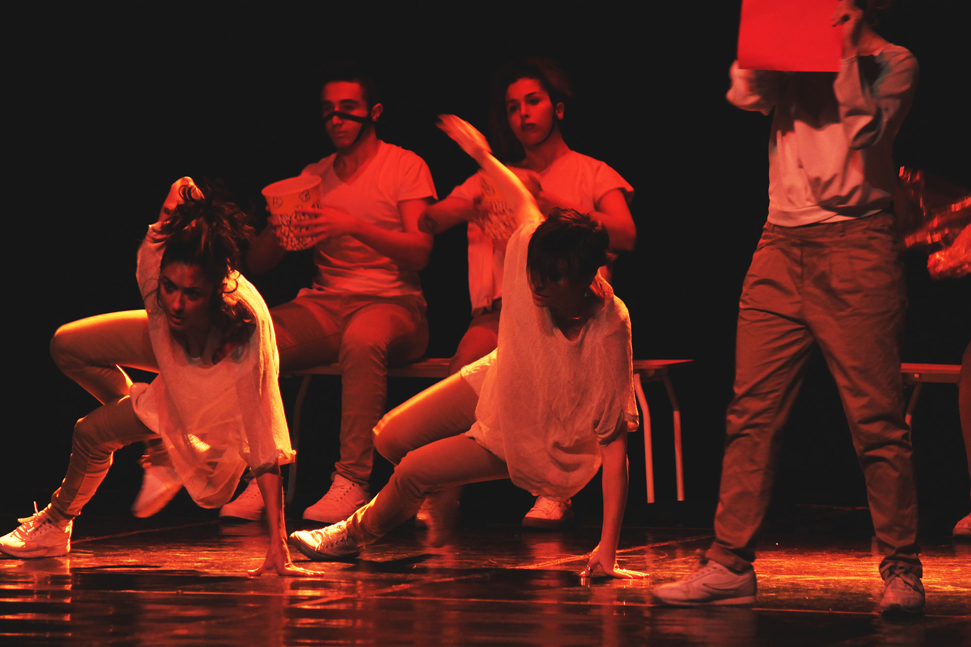 Round Trip | Teatro Binario 7 - Monza_3