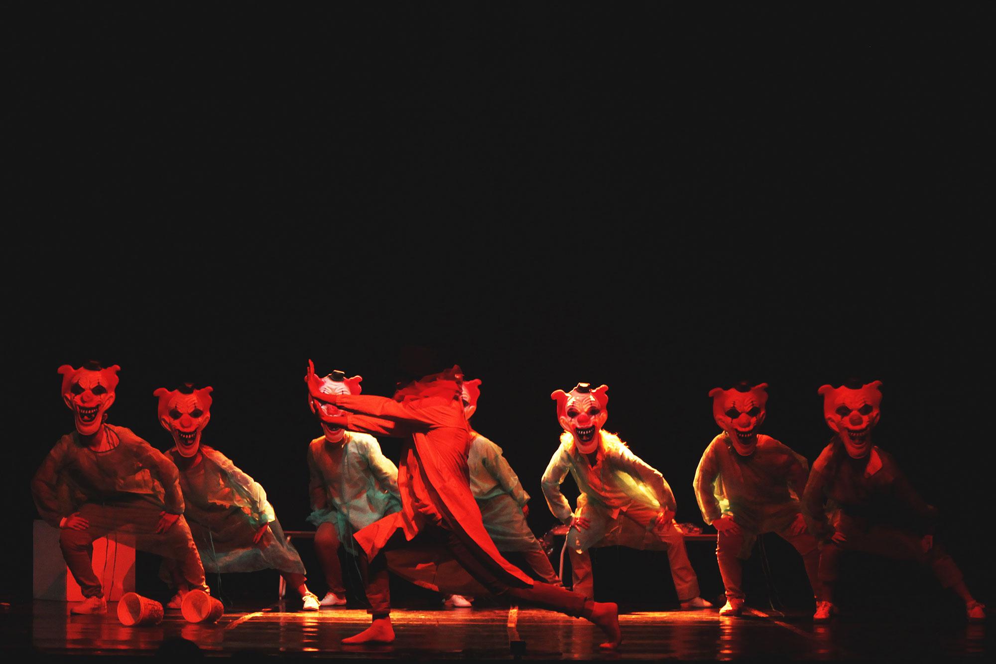 Round Trip | Teatro Binario 7 - Monza_4
