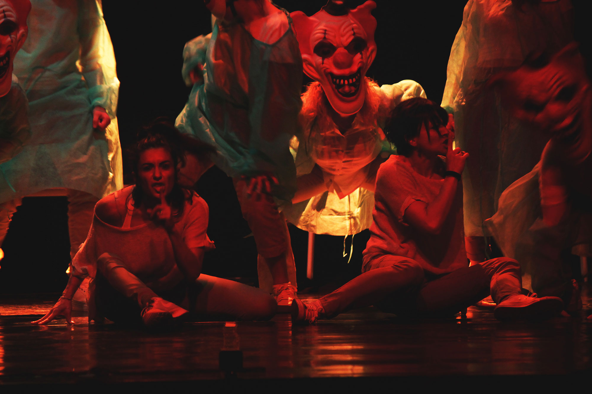 Round Trip | Teatro Binario 7 - Monza_5