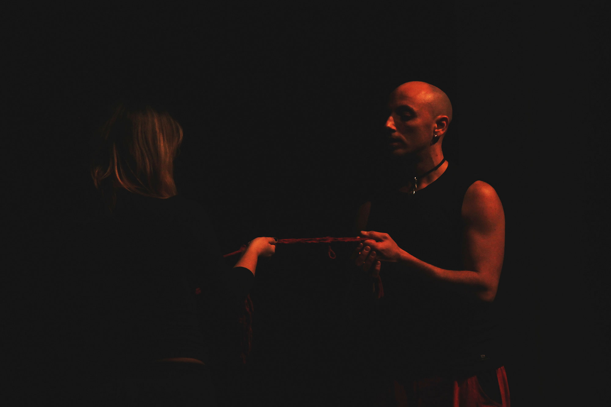 Round Trip | Teatro Binario 7 - Monza_6