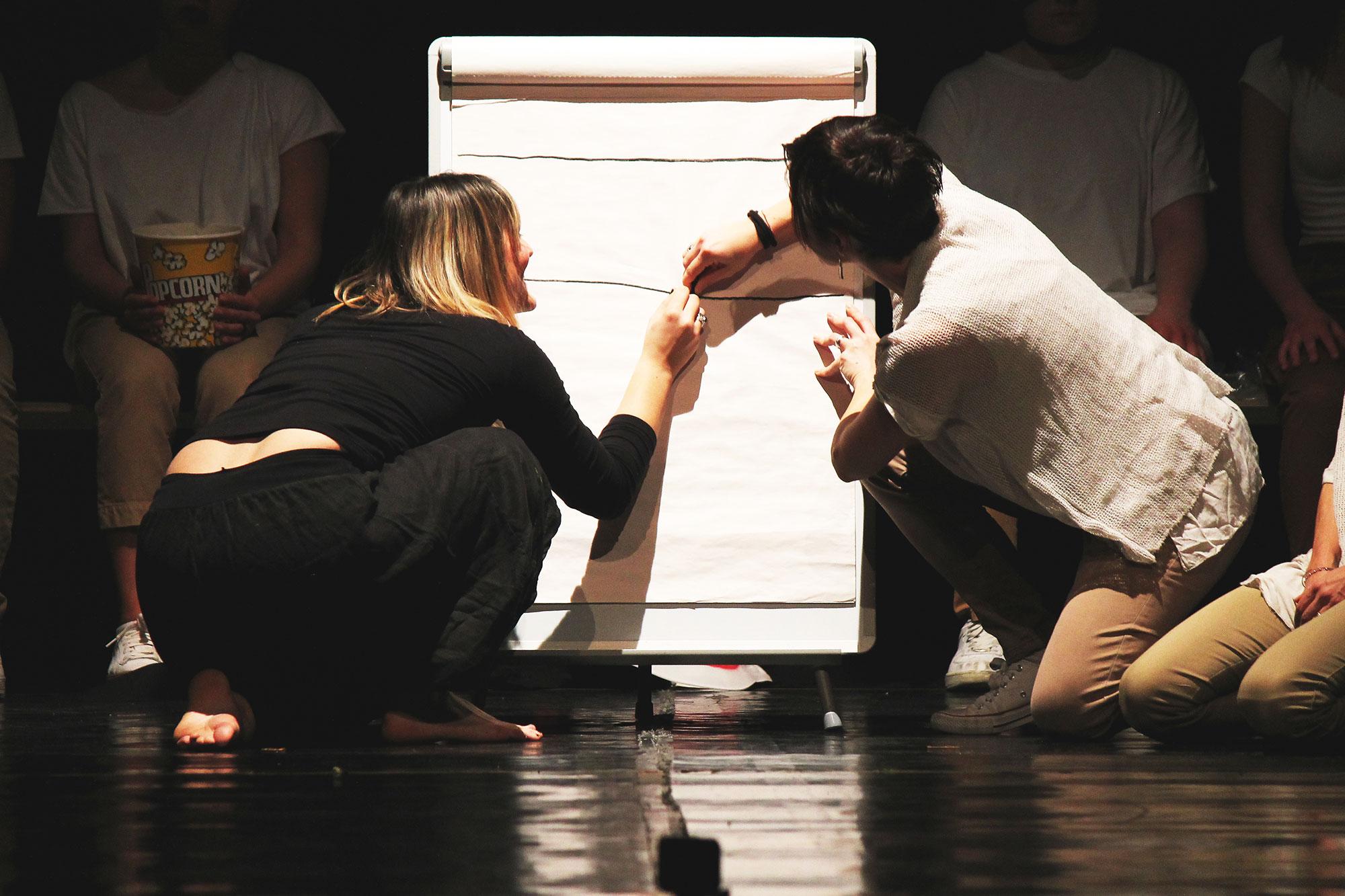 Round Trip | Teatro Binario 7 - Monza_7