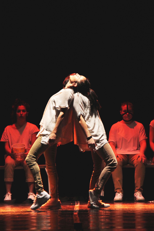 Round Trip | Teatro Binario 7 - Monza_9