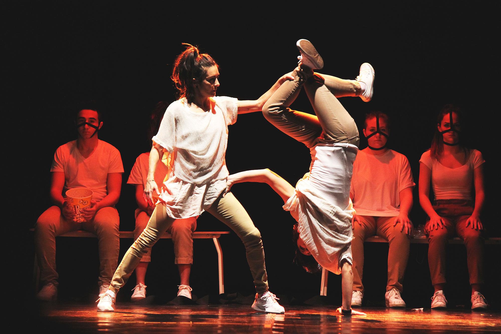 Round Trip | Teatro Binario 7 - Monza_10