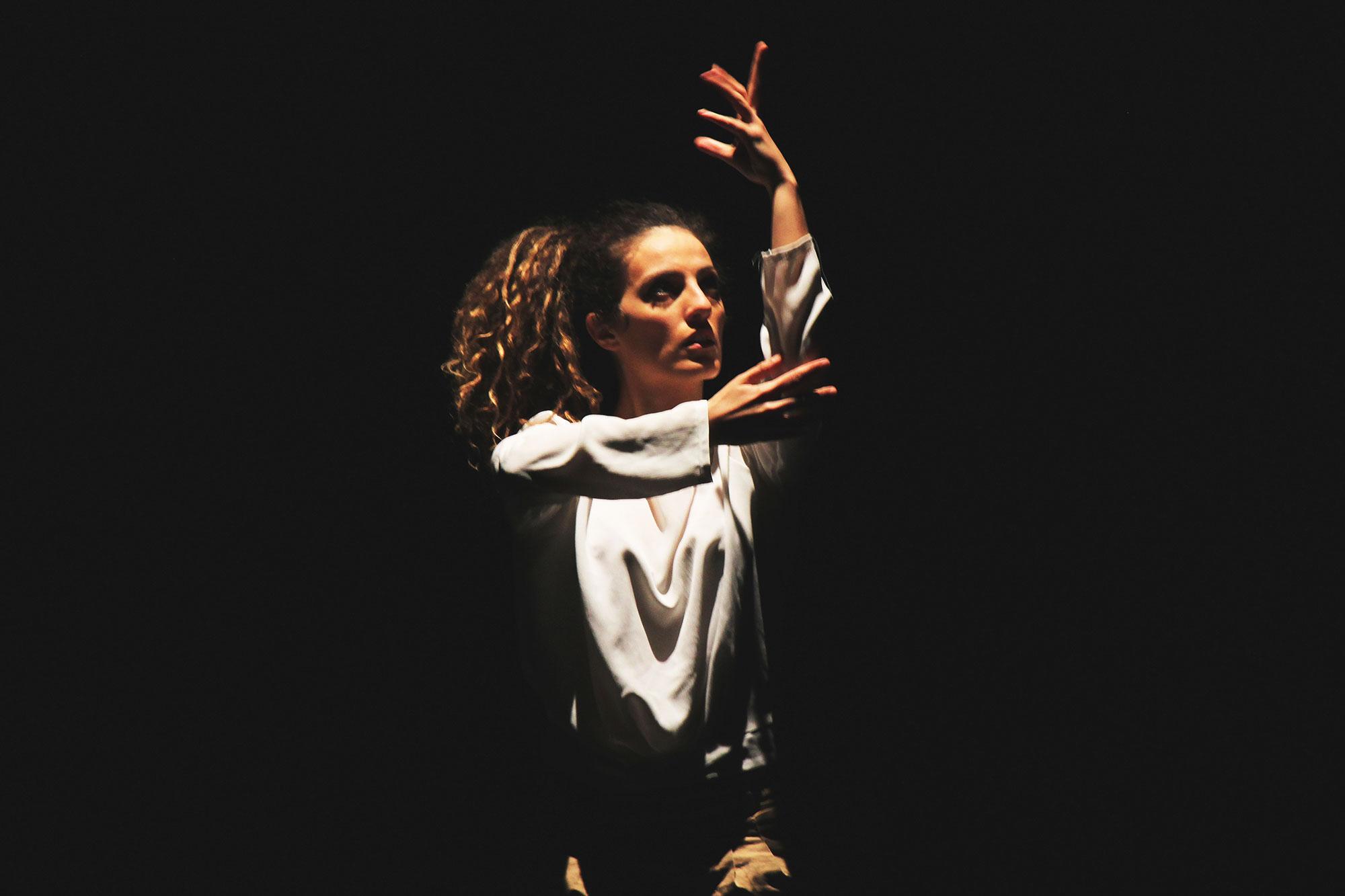Round Trip | Teatro Binario 7 - Monza_13