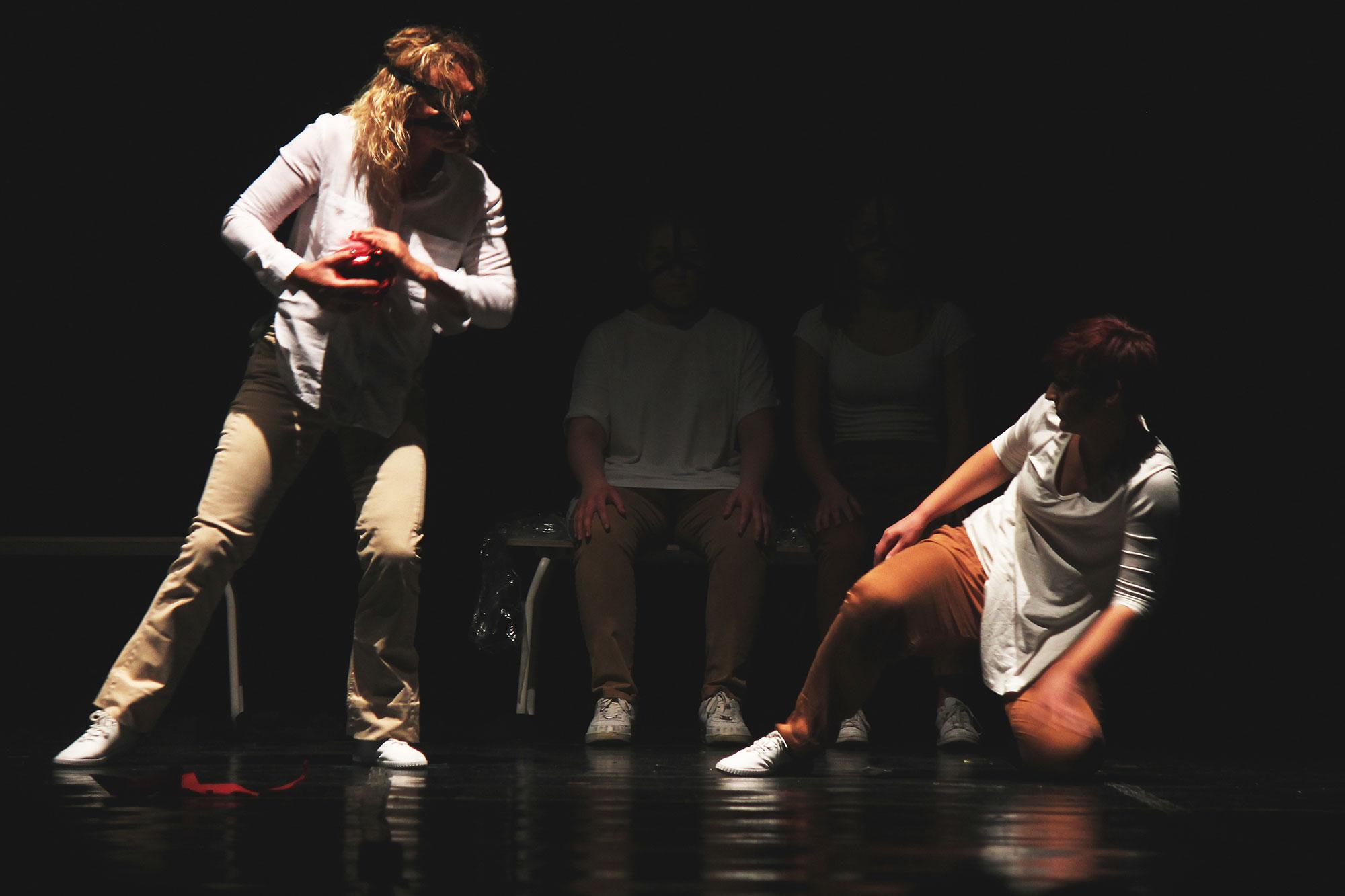 Round Trip | Teatro Binario 7 - Monza_15