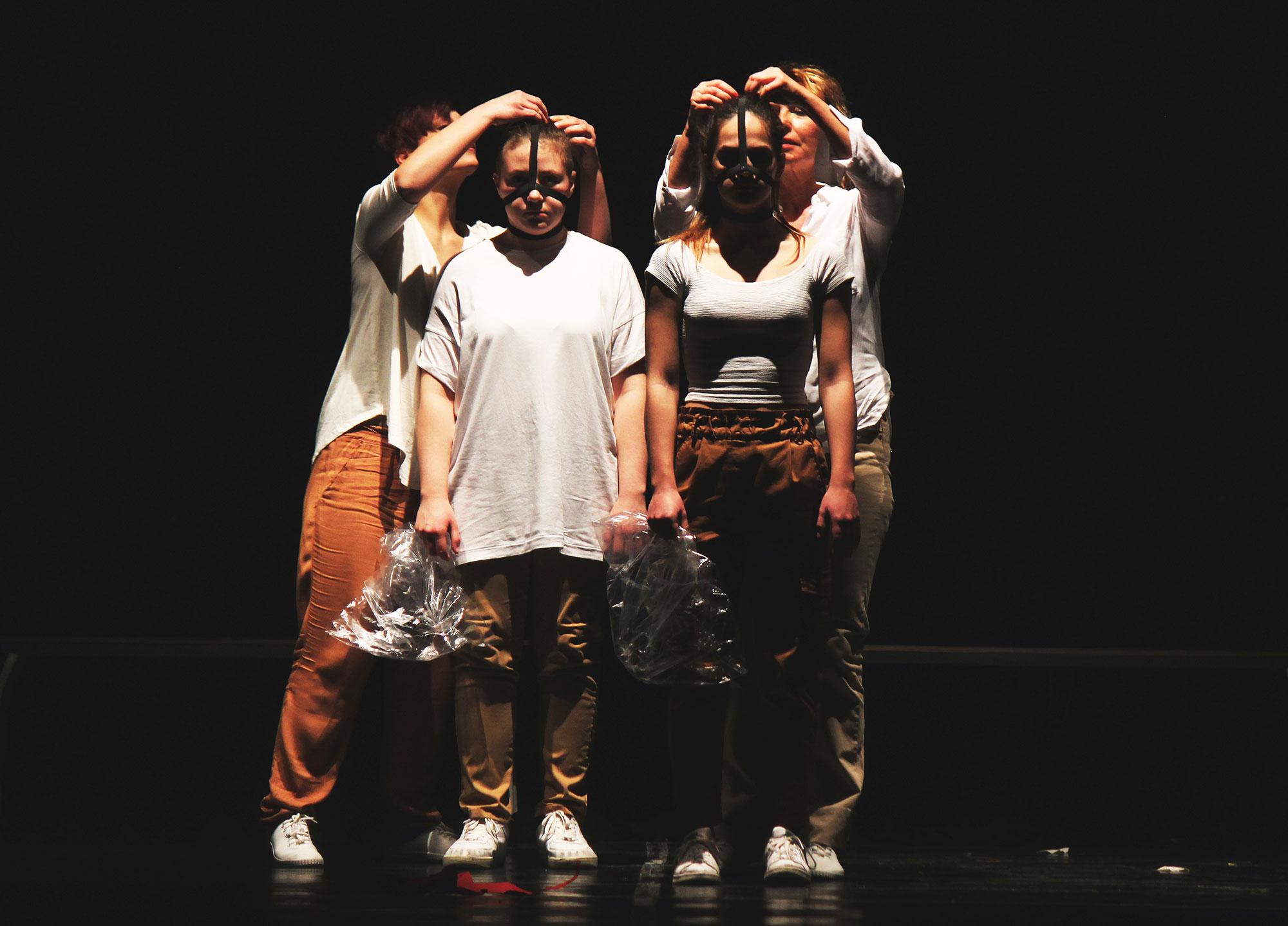 Round Trip | Teatro Binario 7 - Monza_16