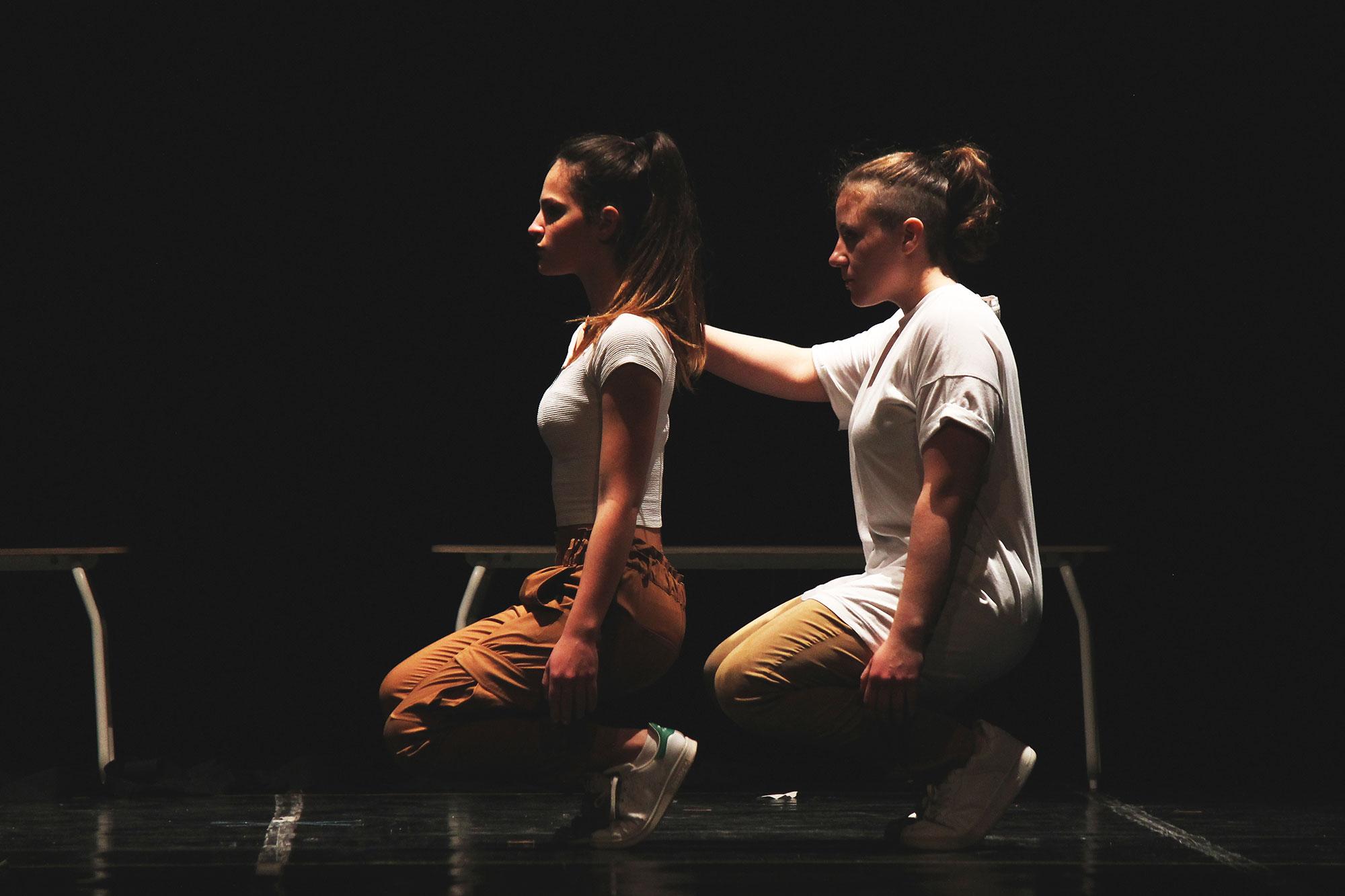 Round Trip | Teatro Binario 7 - Monza_18