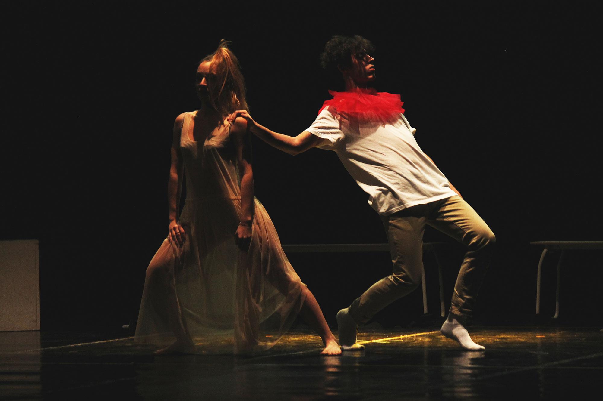 Round Trip | Teatro Binario 7 - Monza_19