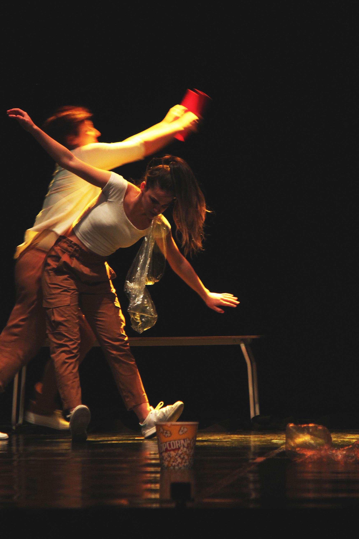 Round Trip | Teatro Binario 7 - Monza_21