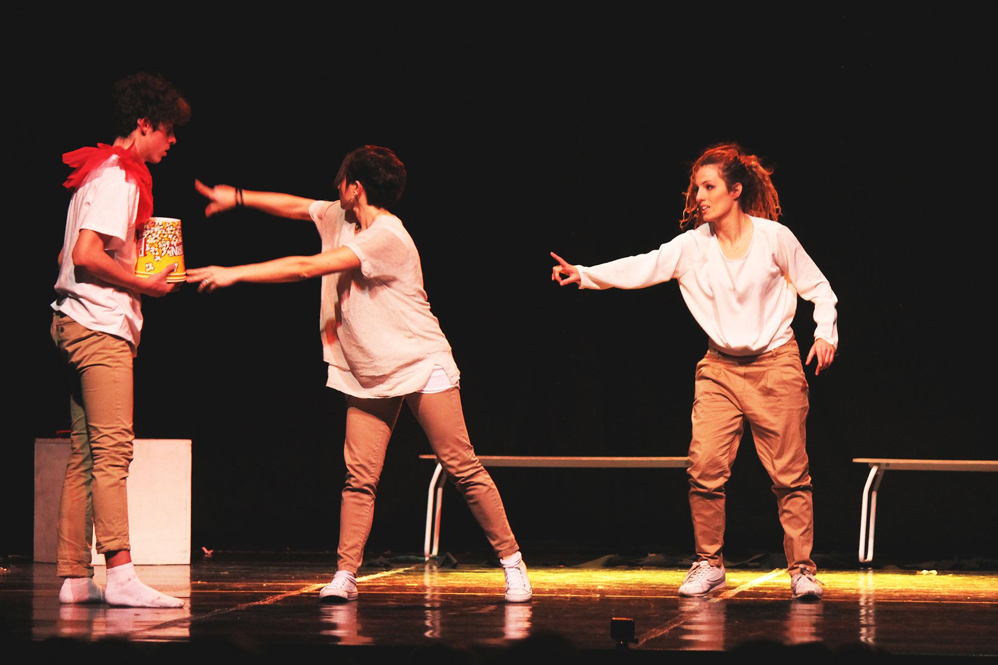 Round Trip | Teatro Binario 7 - Monza_22