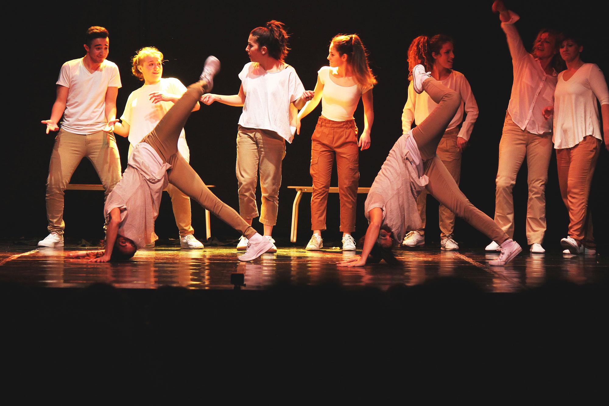 Round Trip | Teatro Binario 7 - Monza_23