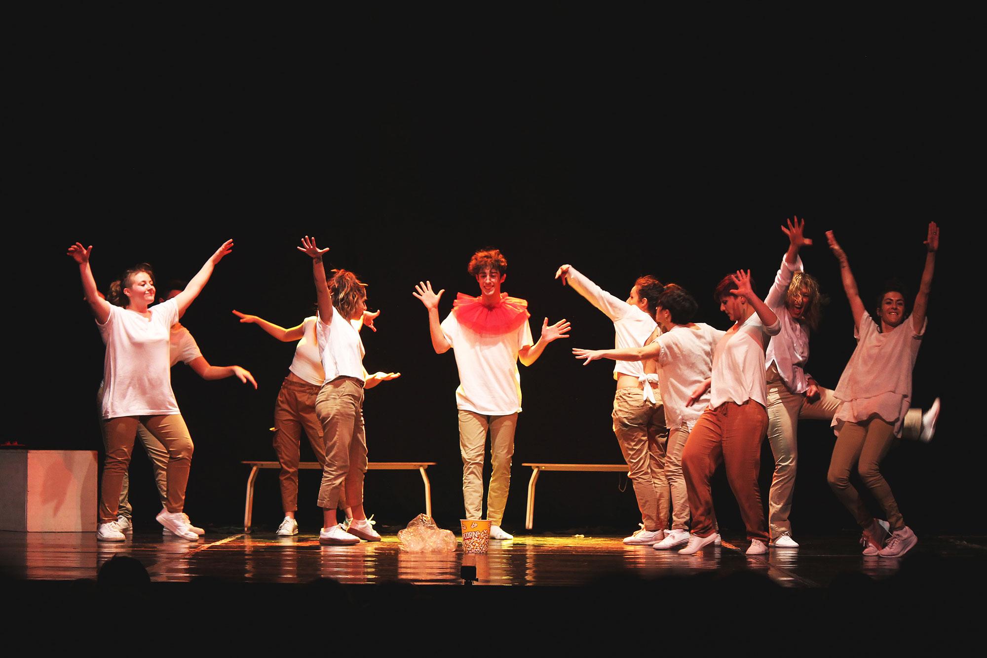 Round Trip | Teatro Binario 7 - Monza_24