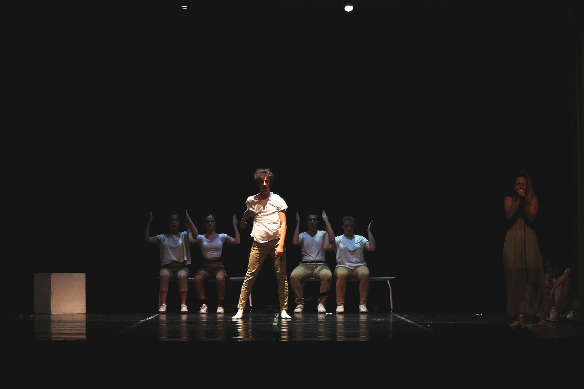 Round Trip | Teatro Binario 7 - Monza_25