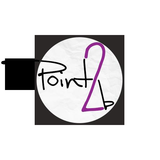 Point2b